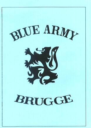 blue-a1.jpg (15036 bytes)