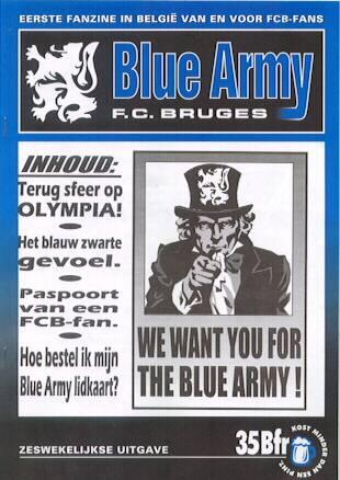 blue-a2.jpg (32947 bytes)