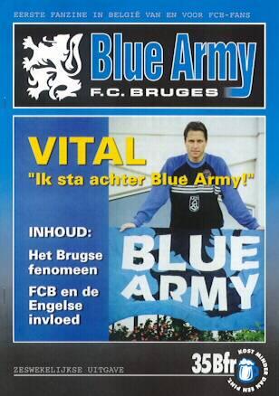 blue-a3.jpg (31411 bytes)